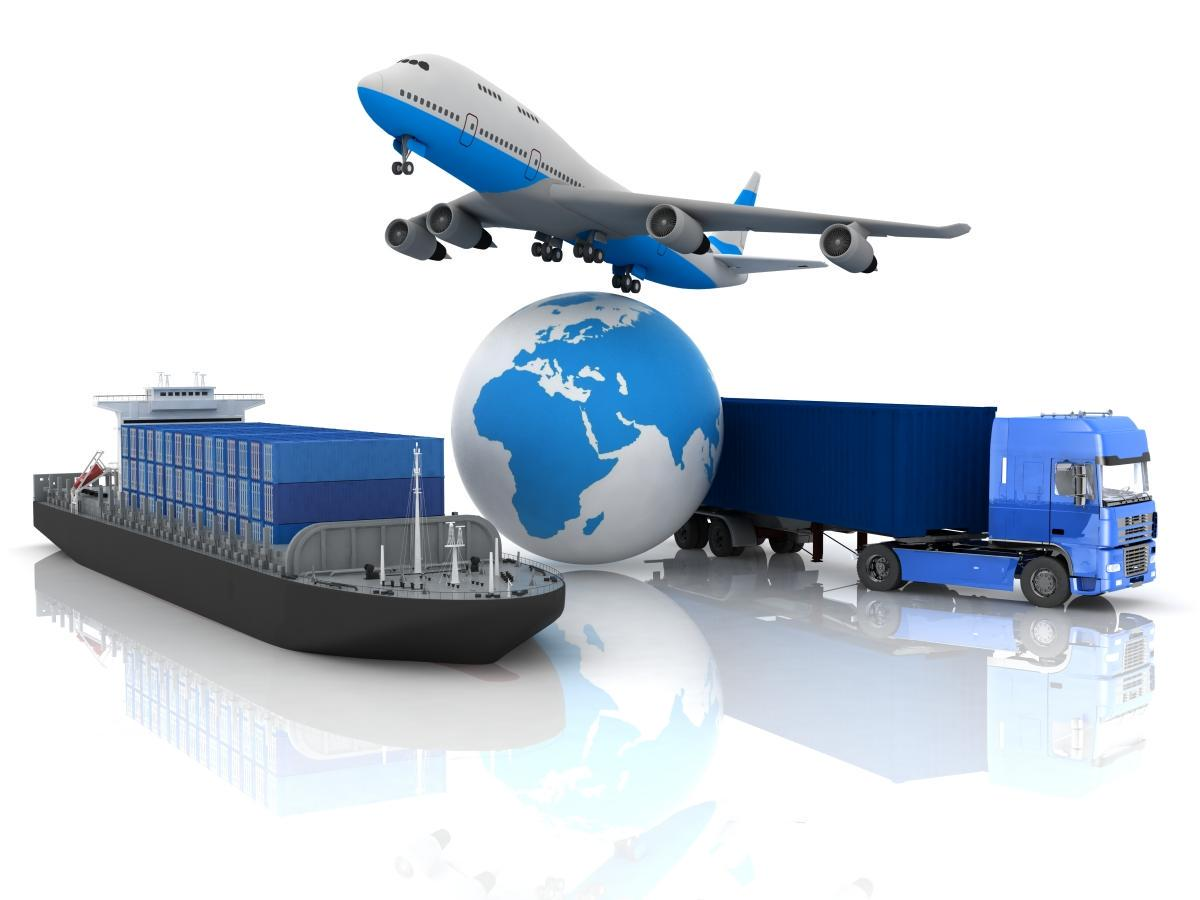 types-of-transport-of-transporting-loads_52198633